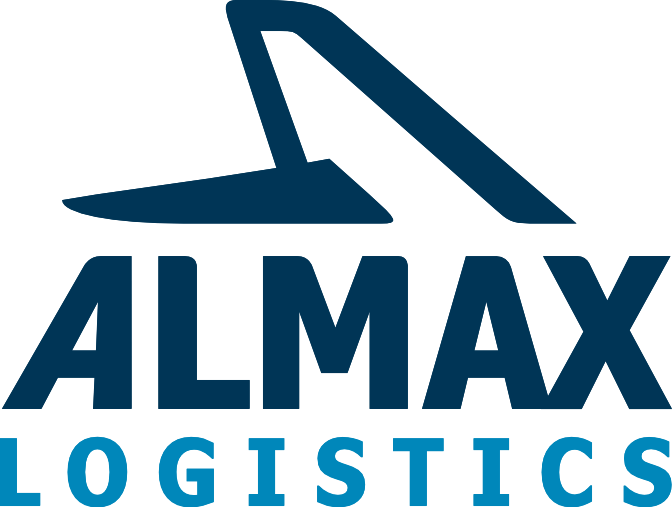 Almax Global Logistics B.V.